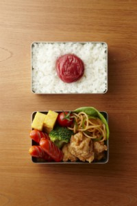 product-lunchbox-03-620x930[1]